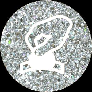 donatie_diamant